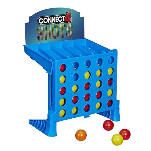CONNECT 4 SHOTS (4)