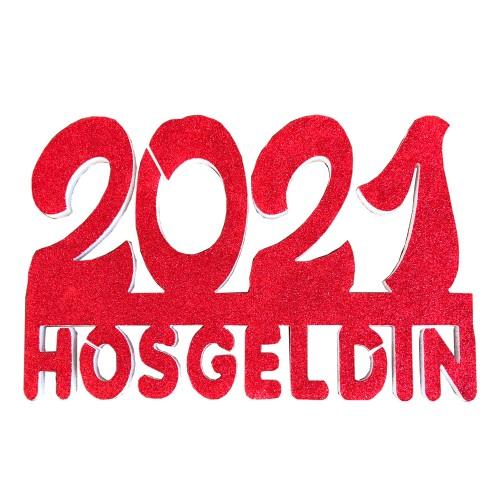 2021 HOŞ GELDİN STRAFOR (1)