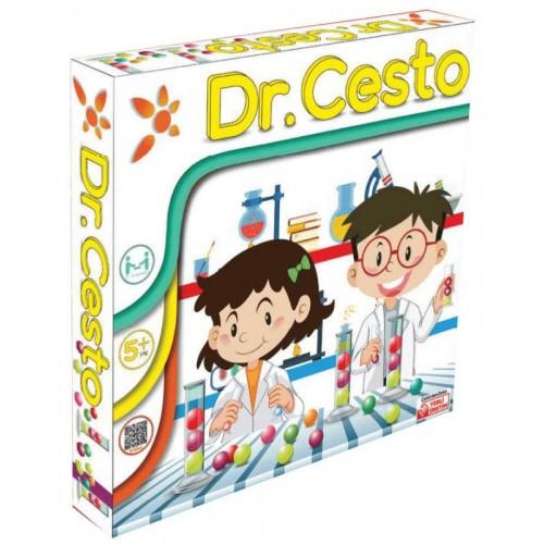 DR. CESTO XL KUTU OYUNU (34)