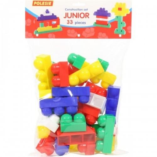 33 PCS TASARIM LEGO (20)