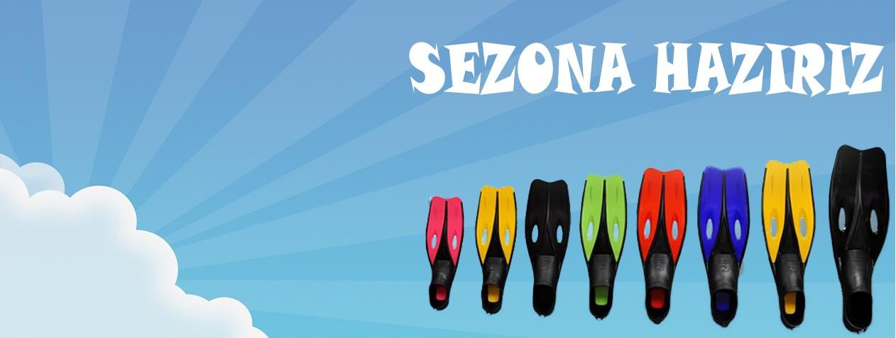 SEZON