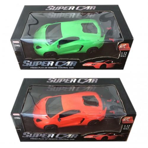 1:12 SUPER CAR LAM (12)